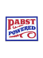 Pabst Pabst Powered Magnet