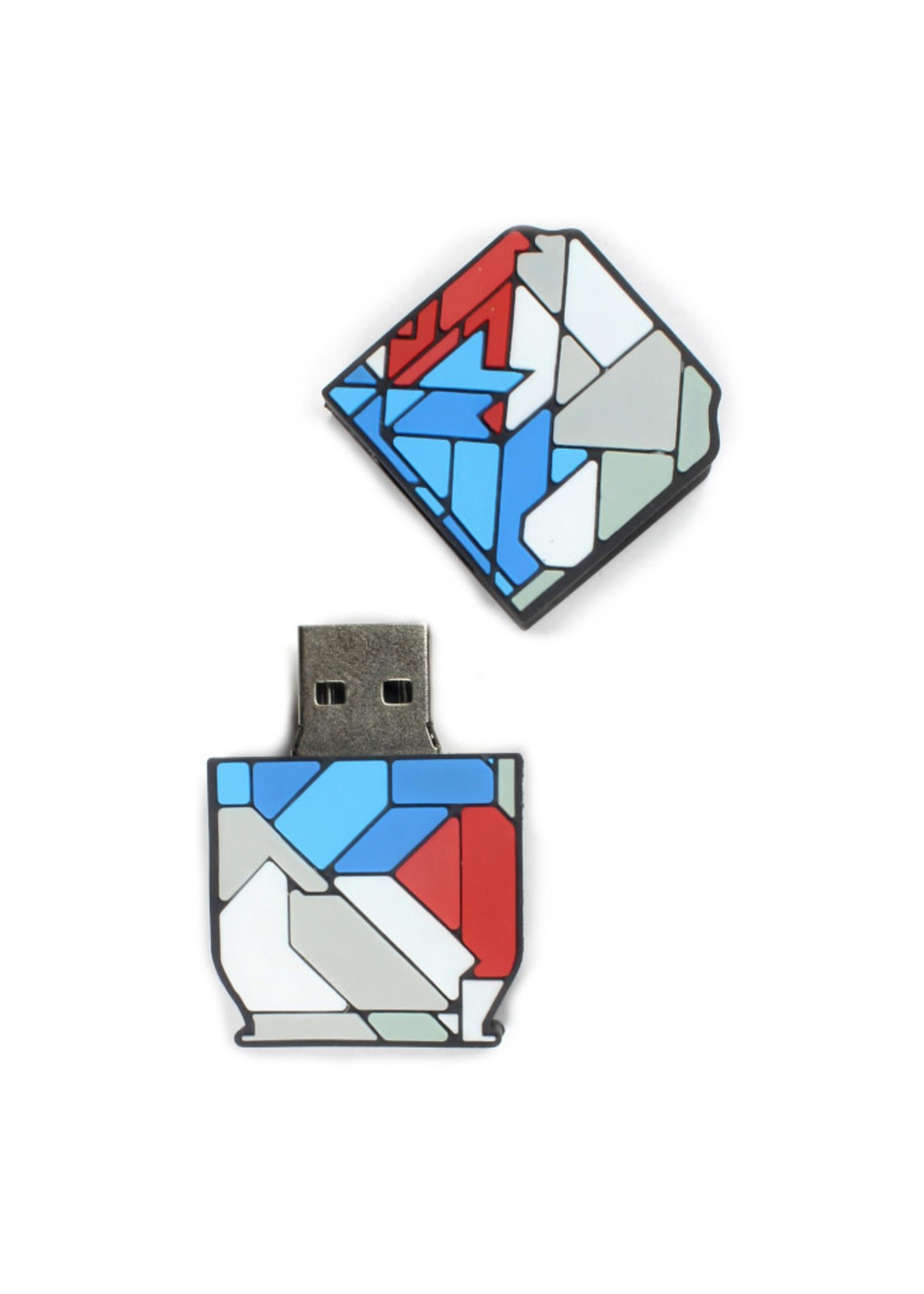 Pabst Pabst USB 16GB Drive