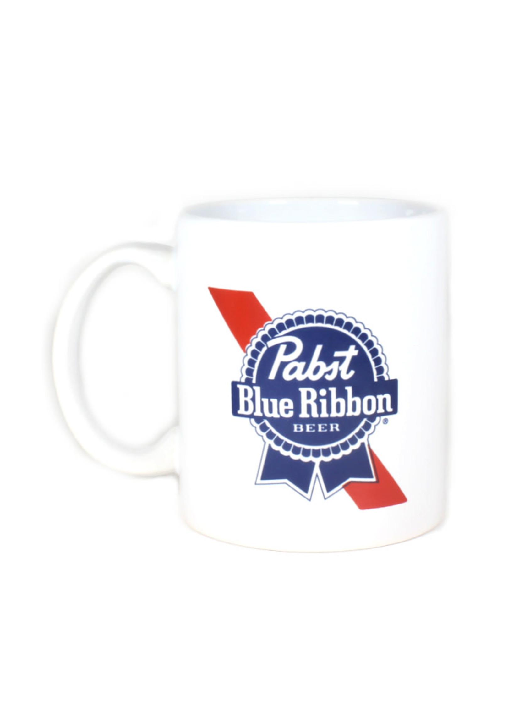 Pabst Pabst Coffee Mug