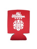Old Milwaukee Old Milwaukee 12oz Koozie