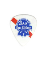 Pabst Pabst Guitar Pick