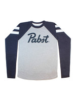 Pabst Pabst Game Day Long Sleeve