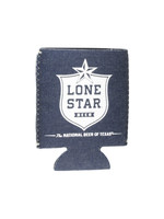 Lone Star Lone Star Denim 12oz Koozie
