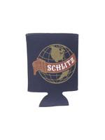 Schlitz Schlitz 12oz Koozie