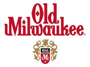 Old Milwaukee