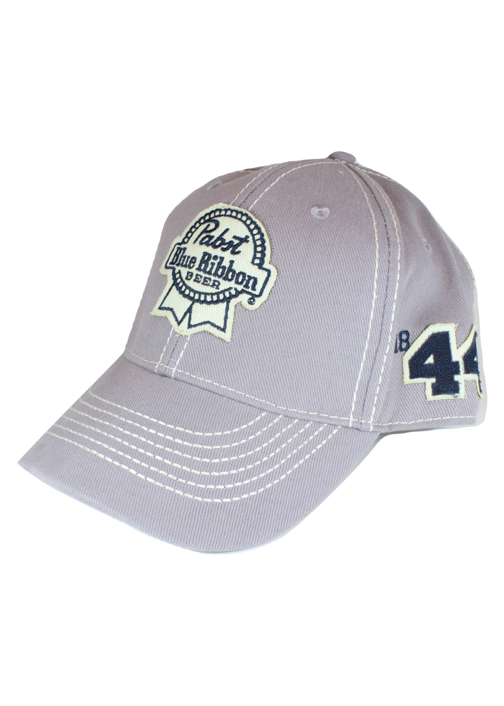 Pabst Pabst 1844 Grey Cap