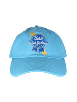 Pabst Pabst Easy Cap