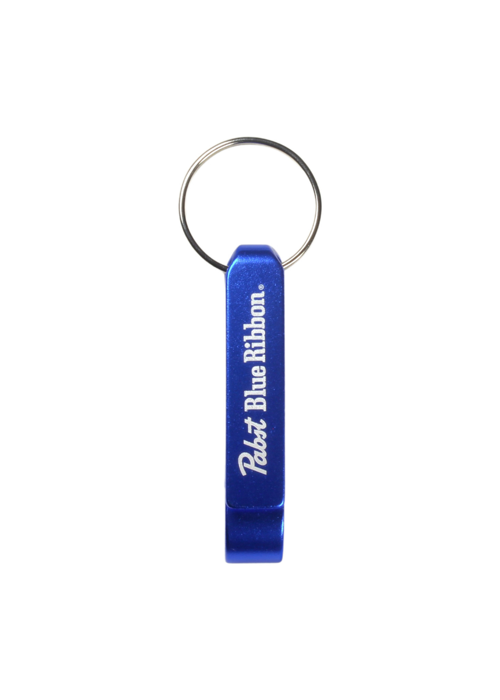 Pabst Pabst Wrench Opener Keyring