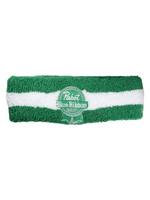 Pabst Pabst Green Headband