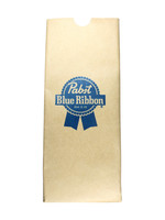 Pabst Pabst 24oz Bag Koozie
