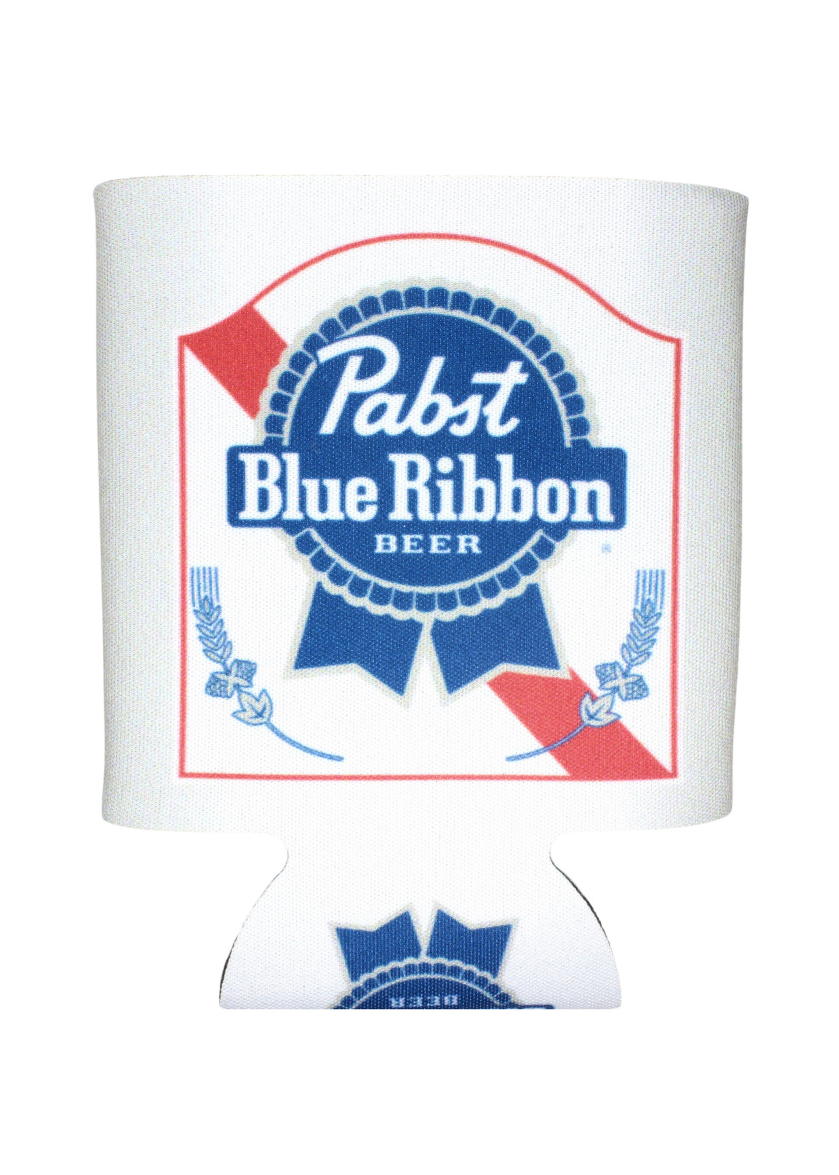 Pabst Pabst Cool Blue 12oz Koozie
