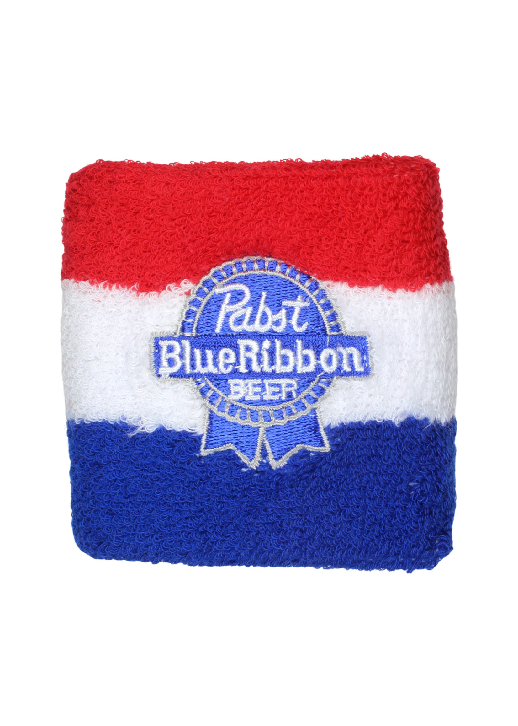 Pabst Pabst Wristband