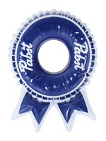 Pabst Pabst Floating Koozie