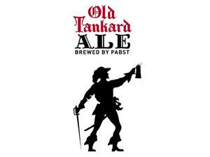 Old Tankard