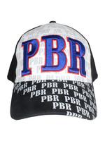 Pabst Pabst - PBR Logo Hat