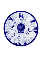 Pabst Pabst Acrylic Coaster - Make Mine the Same