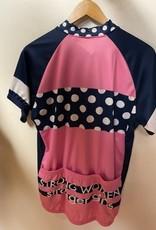 Sportswear Jersey - Cycling Women's