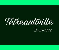 Tetreaultville Bicycle et Sports