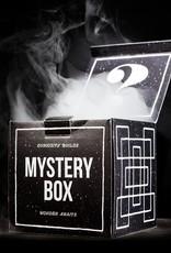 Mystery Box Baller