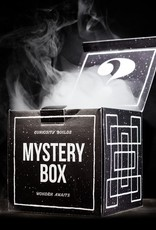 Mystery Box Platinum