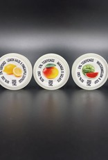 CBD Isolate Variety Pack
