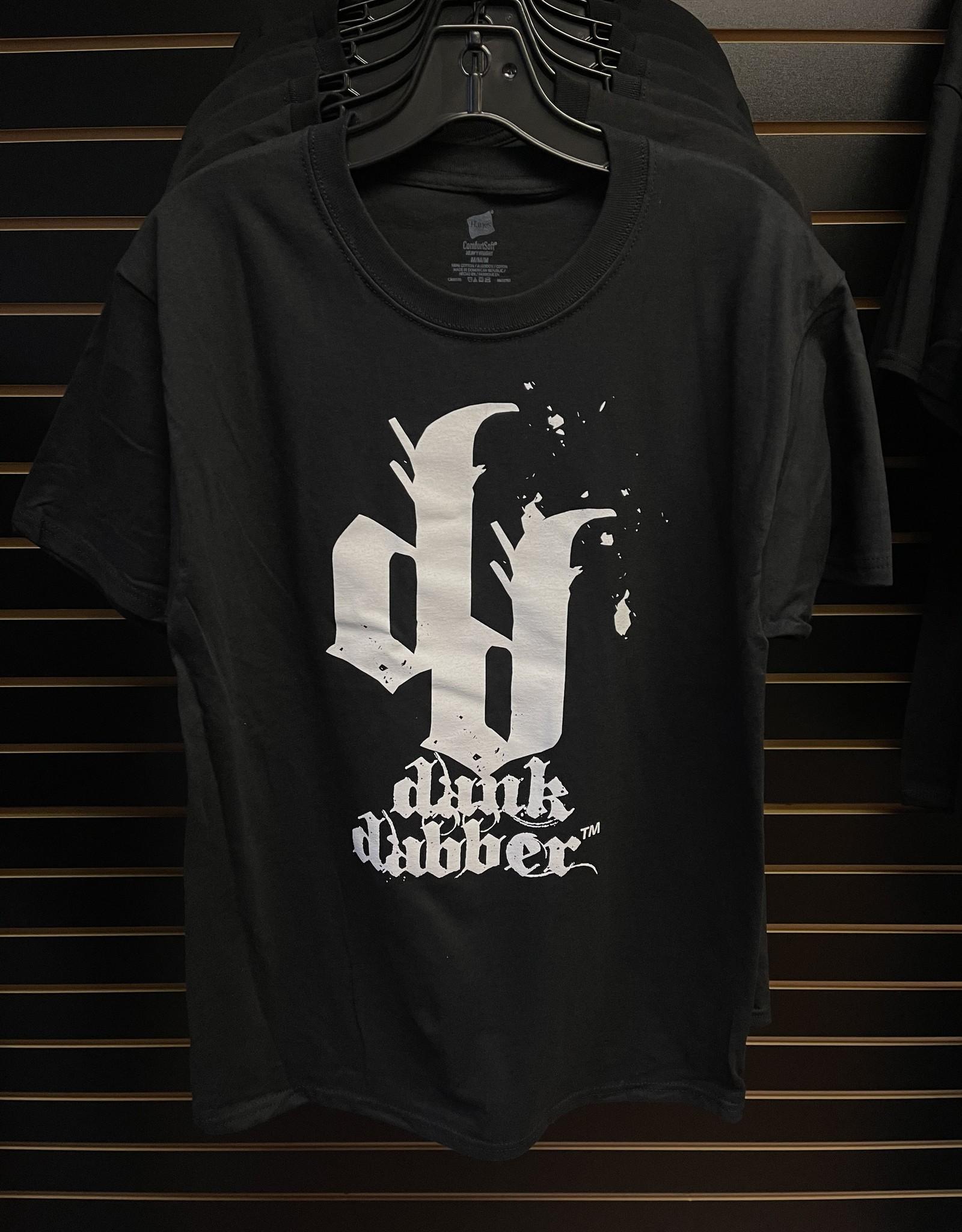 Double D T-Shirt