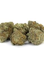 Edison Cannabis corp. Edison - El Dorado DF 3.5G