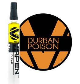 Verse Originals OS.Klik - Durban Poison - 1ml