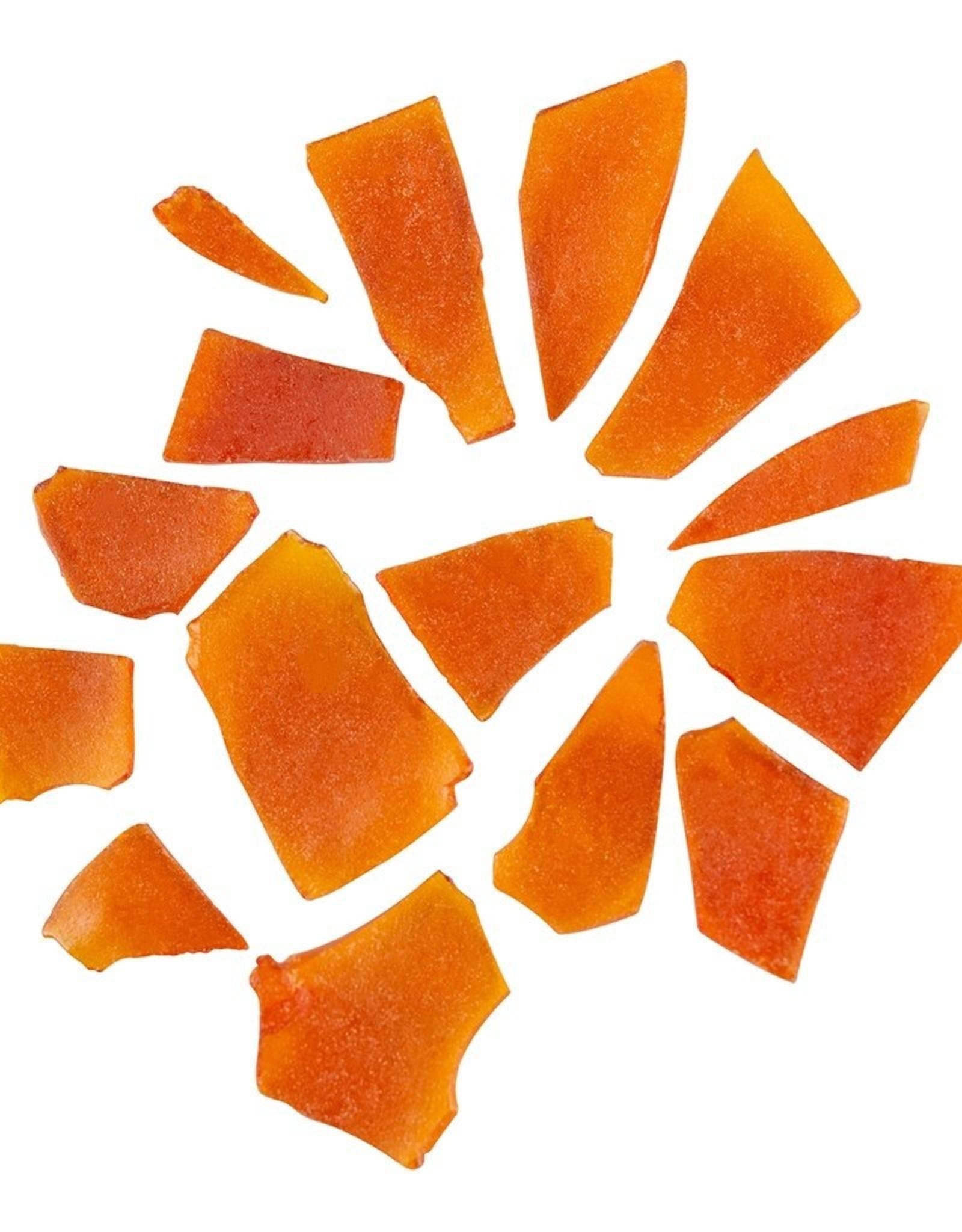ABCann ABCann - Fireside X Shatter - Wappa - 1G