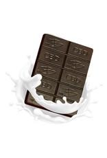 Bhang - CBD Milk Chocolate 10g