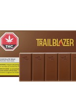 Trailblazer Trailblazer - Chocolate Snax Mocha Bar