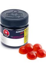 Aurora Aurora Drift - Raspberry Gummies