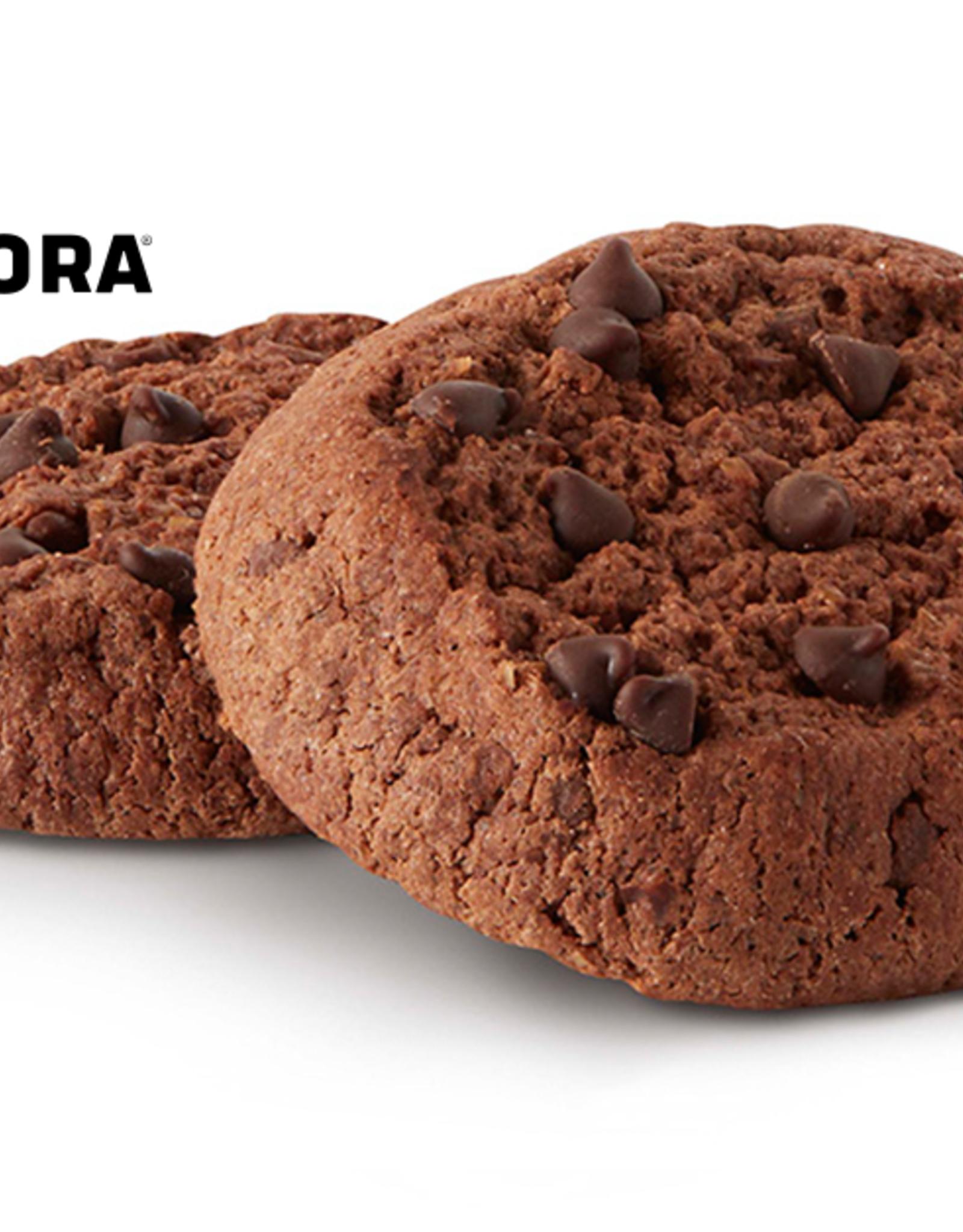 Aurora Aurora - Soft Baked Chocolate Cookies