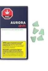 Aurora Drift - Spearmint Chillers