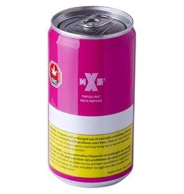 Hexo Hexo - XMG Tropical Fruit Drink