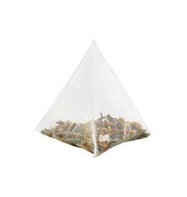 TGOD TGOD - Happy Hibiscus Mate Tea