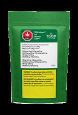 TGOD TGOD - Dissolvable THC Powder Drink Mix