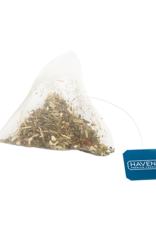 Haven St. Haven St. - No. 250 Reset Tea
