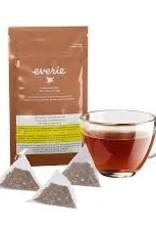 Everie Everie - Vanilla Rooibos CBD Tea 3 Pack