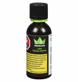 Redecan Redecan - CBD Reign Drops 30ml