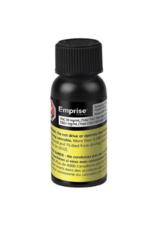 Emprise Canada Emprise Canada - Hypernova THC Oil 15ml