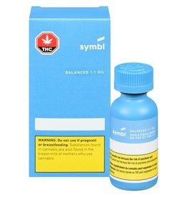 Symbl Symbl - Balanced 1:1 Oil (30ml)