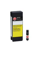 Kolab Kolab - Sativa - 1g 510 Cartridge
