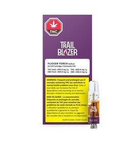Trailblazer Trailblazer - Flicker - 0.5g 510 Cartridge