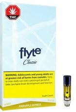 Flyte Flyte - Pineapple Express - 0.5g 510 Cartridge