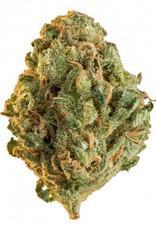 Edison Cannabis corp. Edison - Limelight - 1G