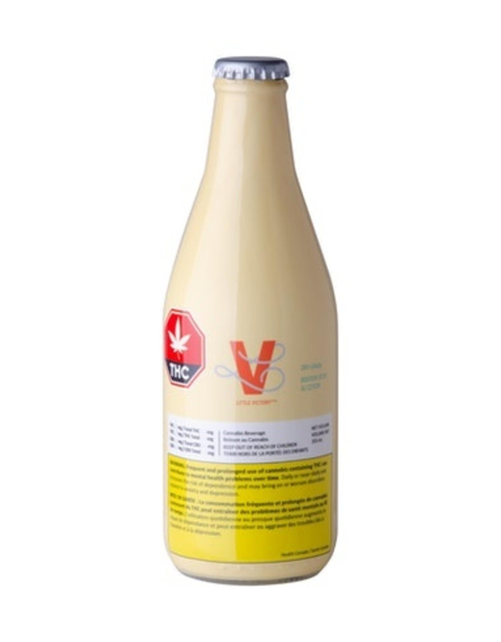 Hexo Hexo - Little Victory Dry Lemon Drink