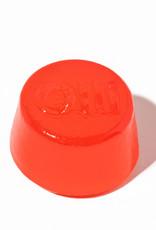 Daize Olli - Dragon Fruit Gummies