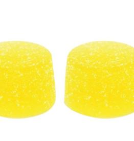 Kolab Kolab - Lemon Lavender Gummies x2
