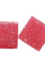 Wana Wana - Strawberry Lemonade 1:1 Sour Gummies 2PC